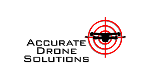 Accurate Drone Solutions