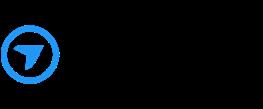 Drone Deploy logo