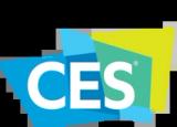 CES Awards logo