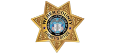 Weber County Sheriff logo