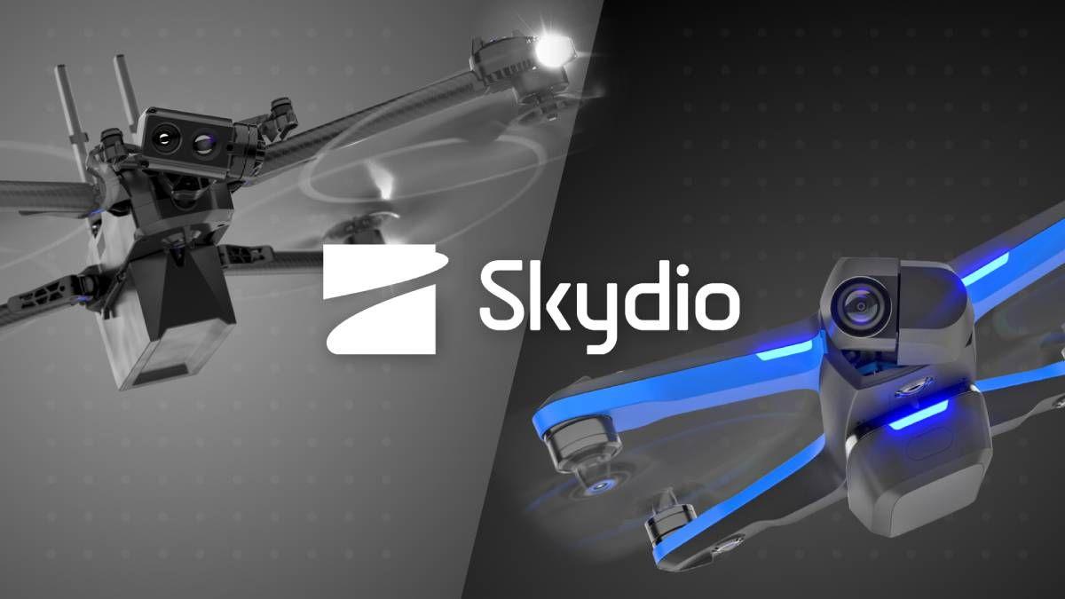 www.skydio.com