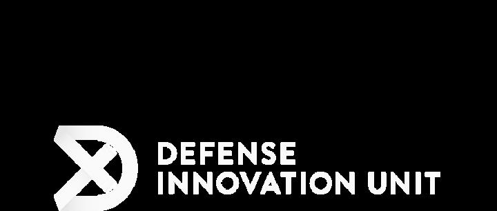 DIU Logo