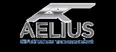 Aelius logo