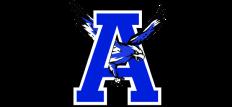 Apopka logo