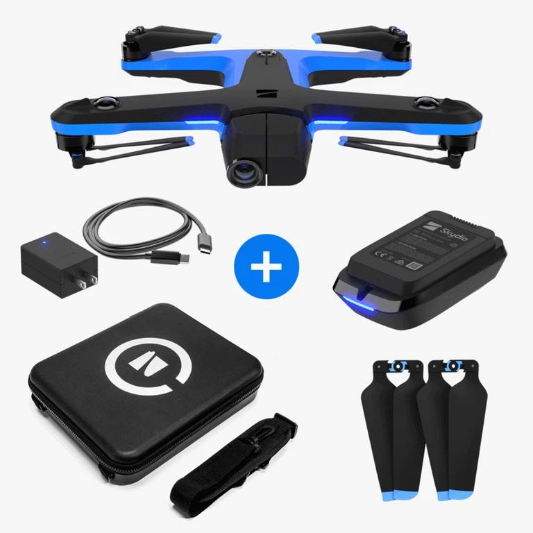 Skydio 2 Starter Kit