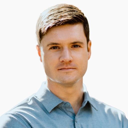 Brendan Groves