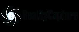 Reality Capture logo