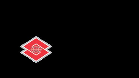 Sundt logo