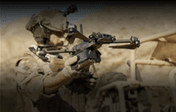 White Paper About Autonomous Drone for the Military