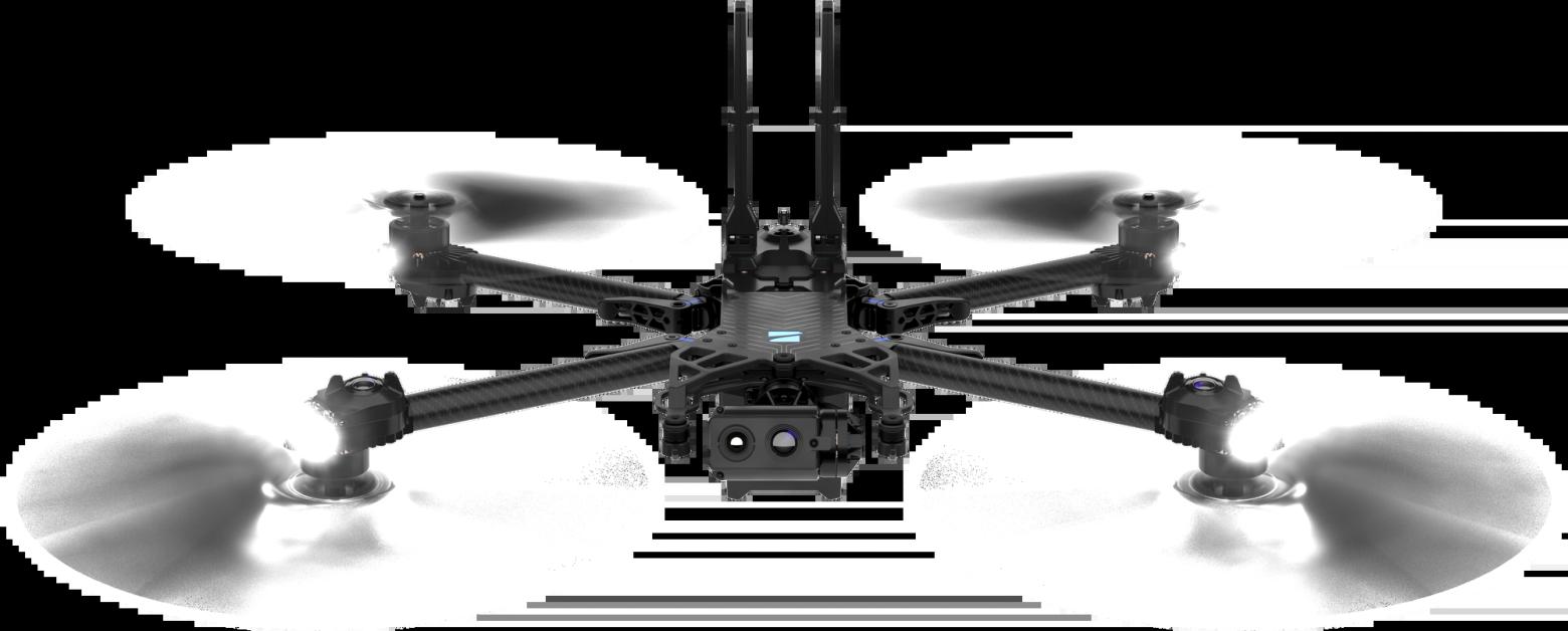 Skydio X2 Drone