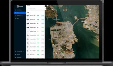 Skydio Autonomous Drone
