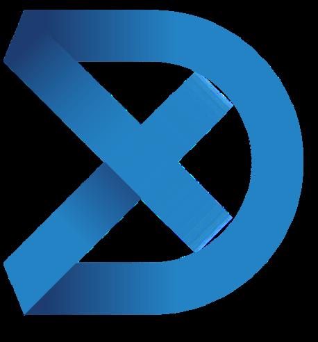 Department of Defense DIU Logo