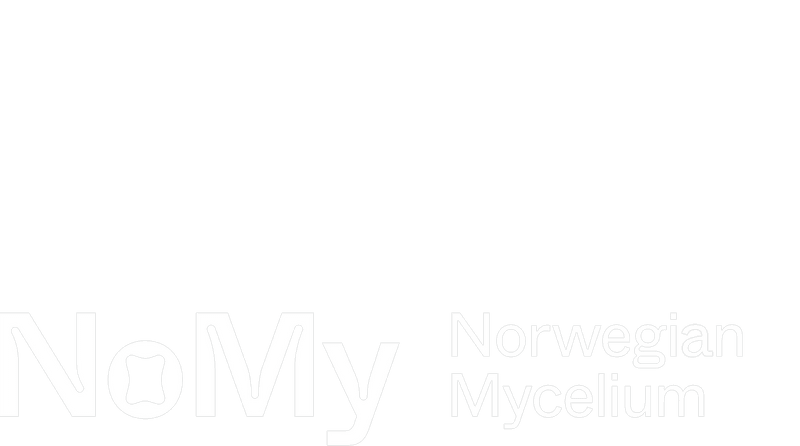 Norwegian Mycelium