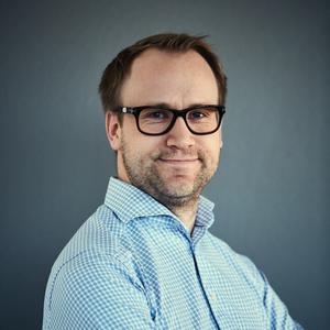 Magnus Nordseth
