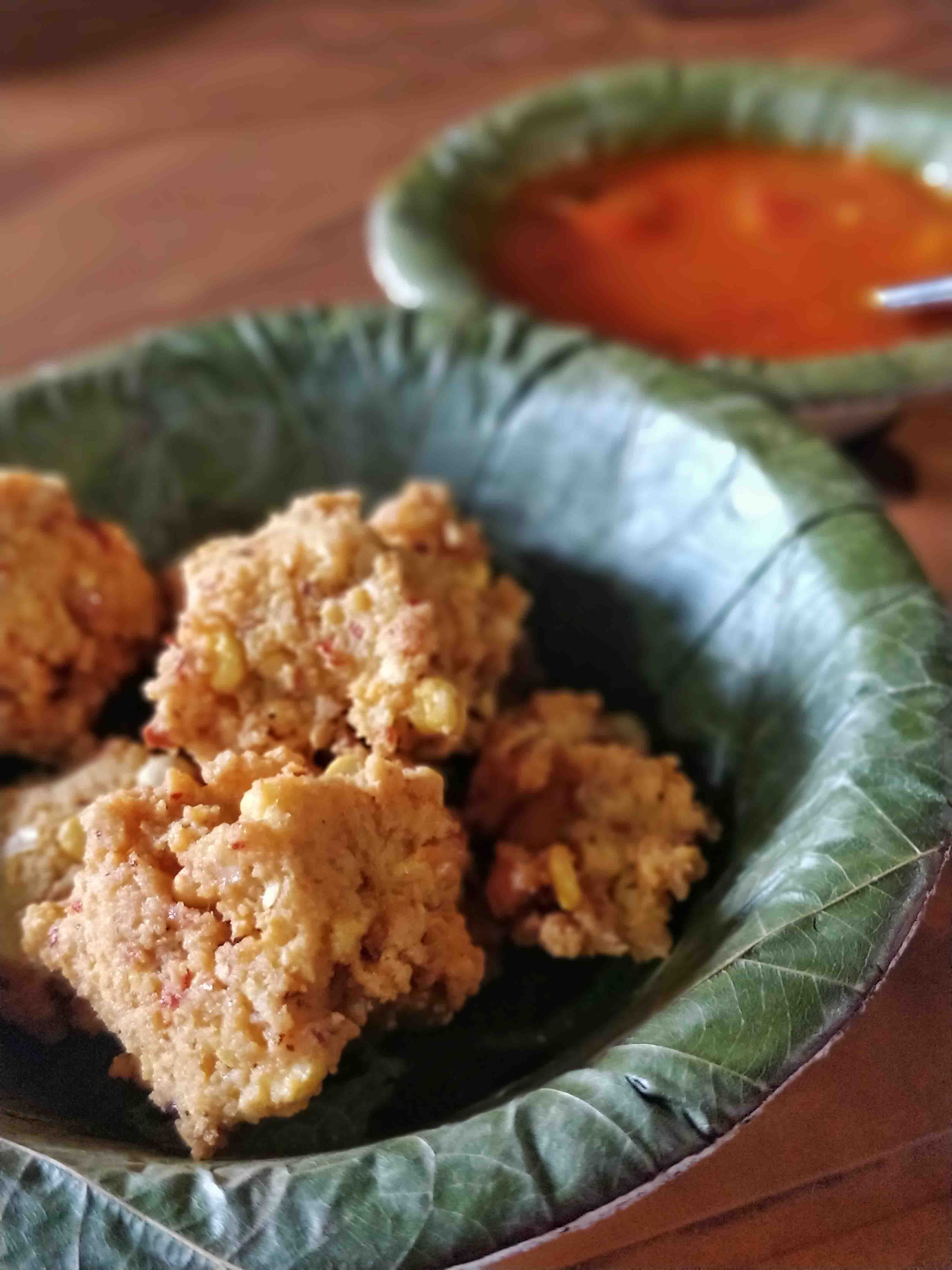 Top 5 things to eat In Jashpur : Kritivity's Food Trail