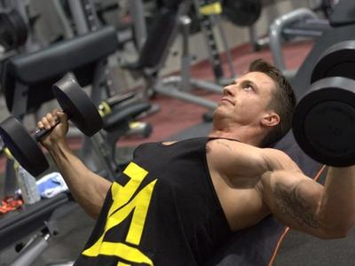Top Products To Boost Testosterone Naturally