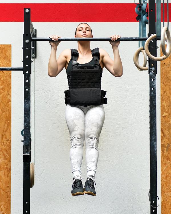 Top 9 Women's Weight Vests