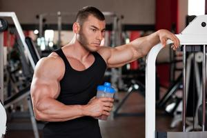 Side Effects of Branched Amino Acids or BCAAs