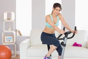 Highest Rated Exercise Bikes For Less Than $500.