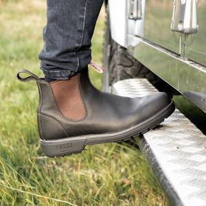 Back In Stock | The 303 Endura. Construc...  #rossiboots