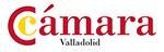 CAMVA, Cámara Valladolid logo