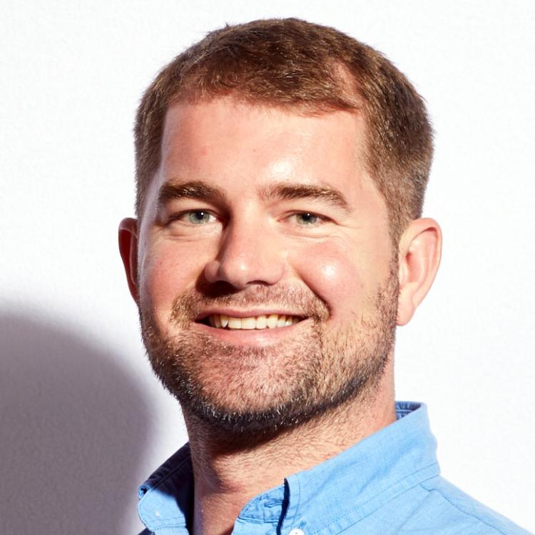 Travis Sorensen