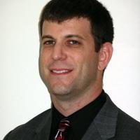 Greg Summer