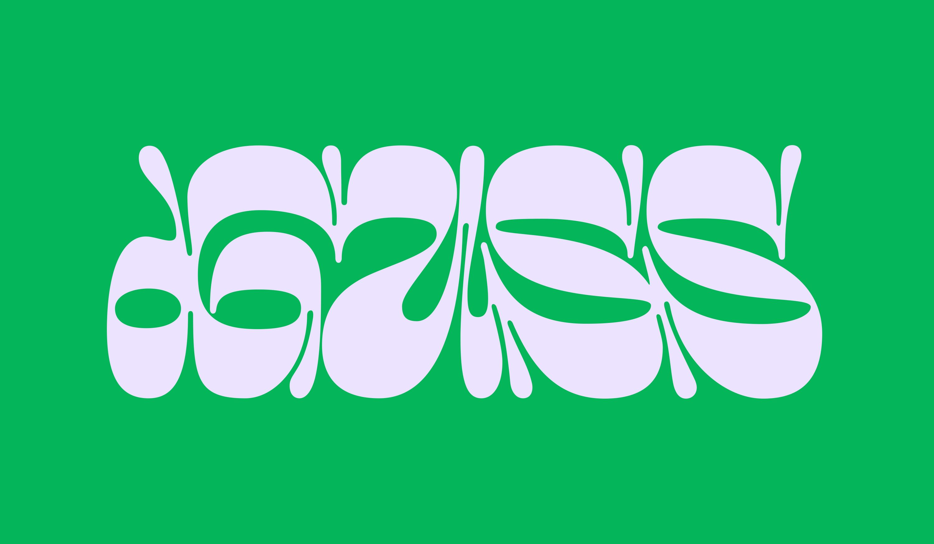 GASS Records logo
