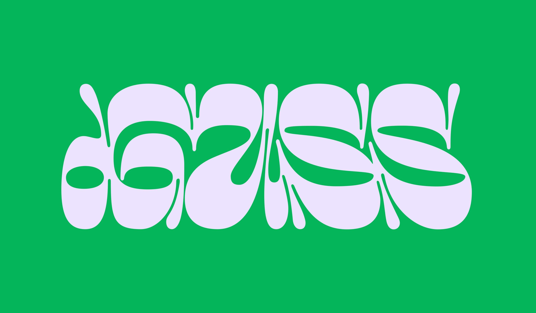 GASS Records logo
