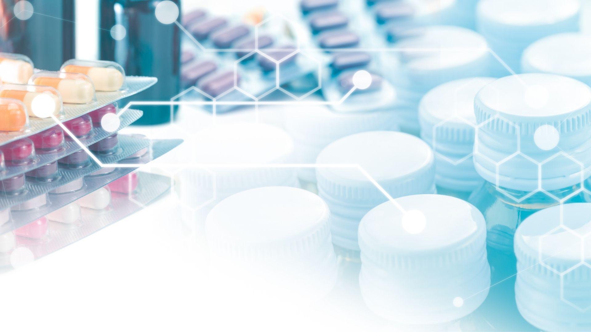 Pharmacy Insurance Australia