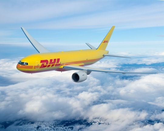dhl-boeing-777-freighter.jpeg