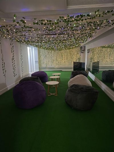 blog-image-What should we do with our lounge?