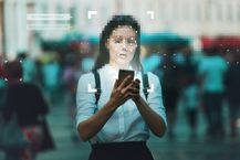 Online Marketing - Transformed by data regulation