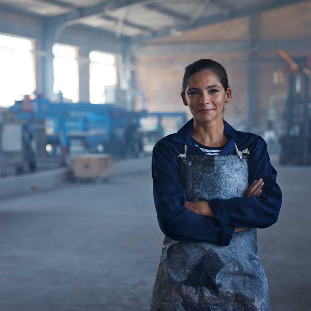 Why should I consider SME StaffCover?