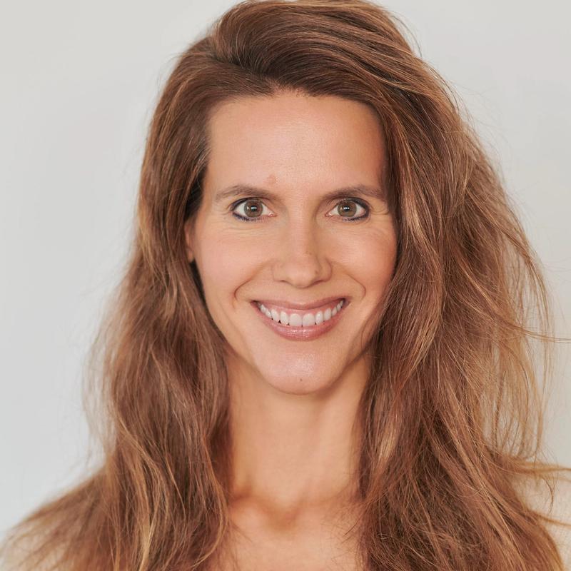 Caroline Hoeffgen