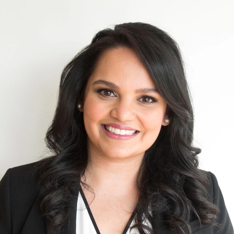 Neeti Sharma, MD