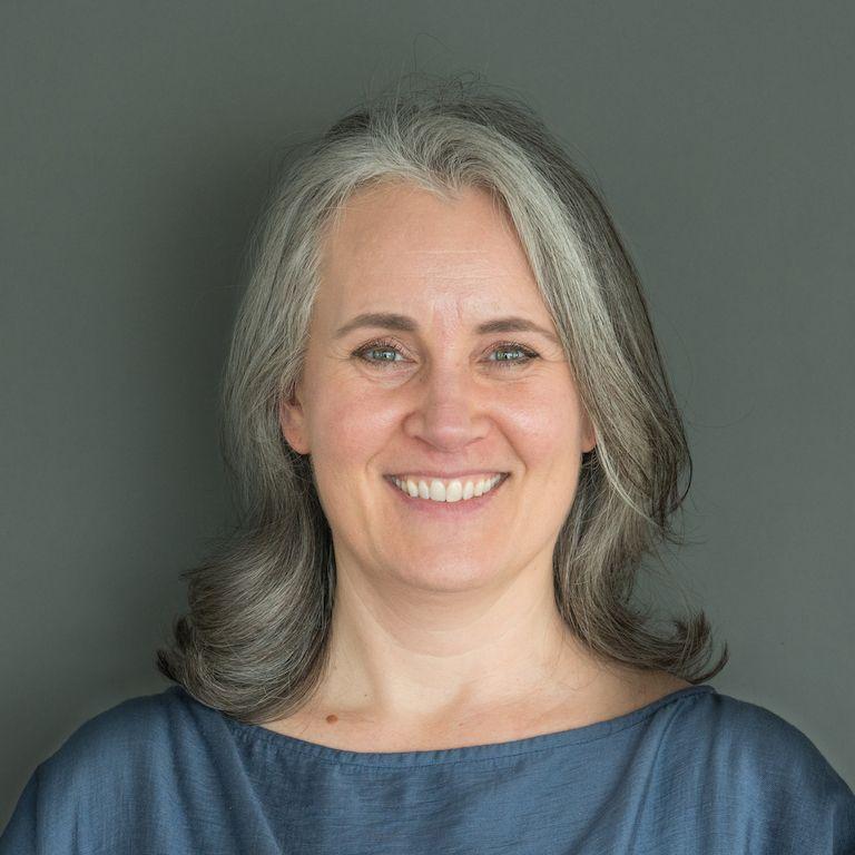Dawn Jacobson