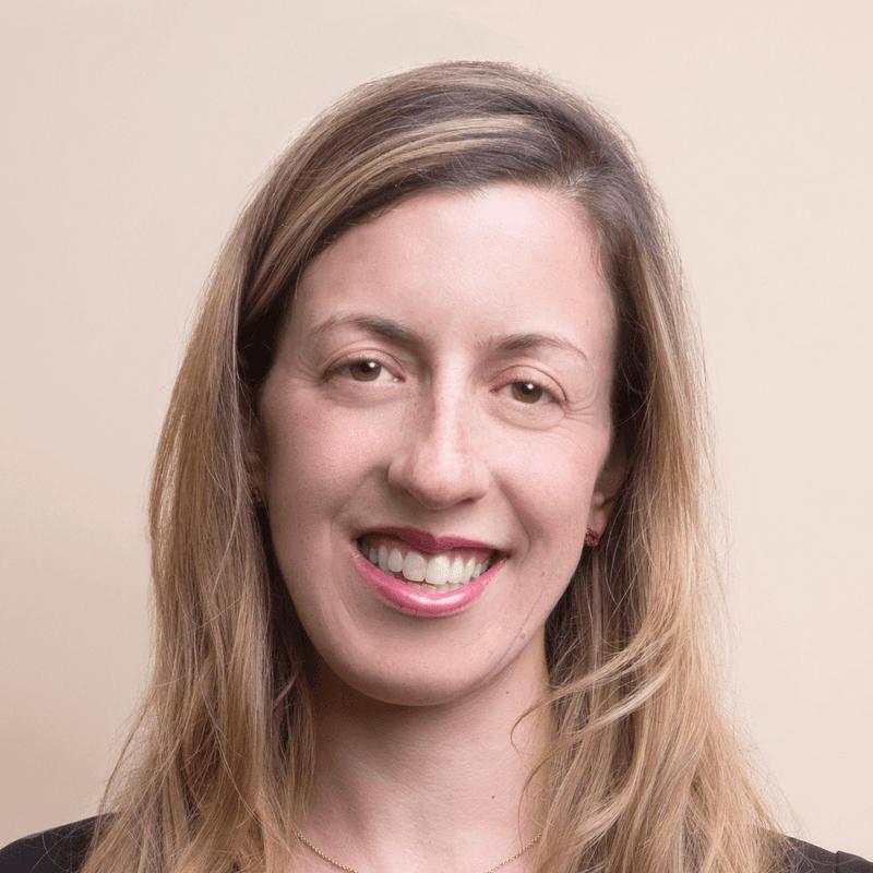 Gabriella Safdieh, MS, MD