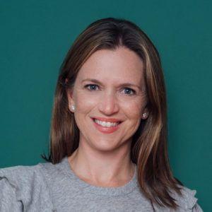 Elizabeth Milbank