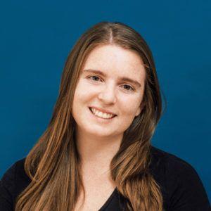 Stephanie Wallman