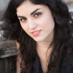 Mara Santilli