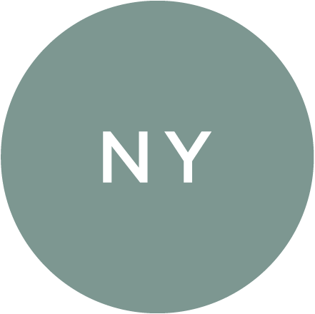 Parsley Health New York
