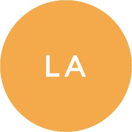 Parsley Health Los Angeles