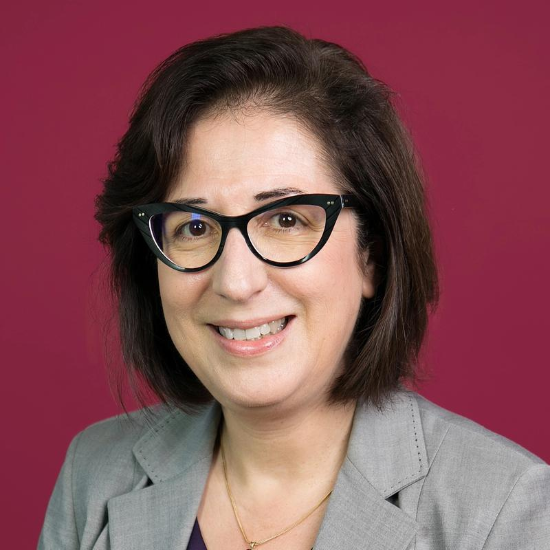 Rachael Gonzalez, MD