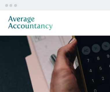 Payhere for Accountants / Bookkeepers