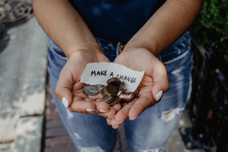 3 ways charities are increasing income during lockdown