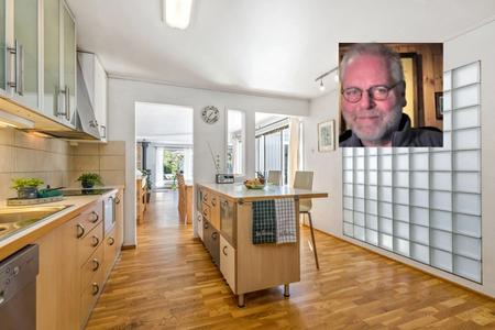 - Jeg kan absolutt anbefale andre å selge boligen selv
