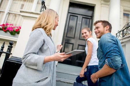 Eiendomsmeglingsloven beskytter ikke boligselger