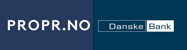 Supertilbud til Danske Banks kunder