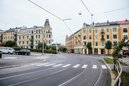 Gjesteinnlegg: Maja selger leilighet selv